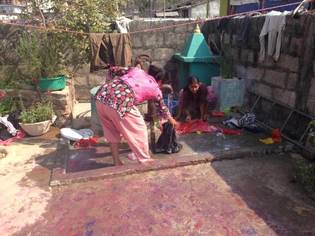 nepal2014 149 (Small).jpg