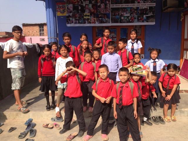 nepal2014 252 (Small).jpg