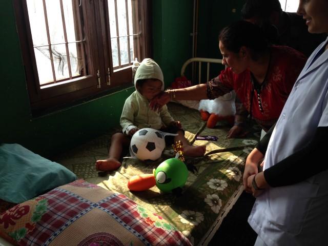 nepal2014-238-Small