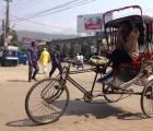 nepal2014 190 (Small).jpg