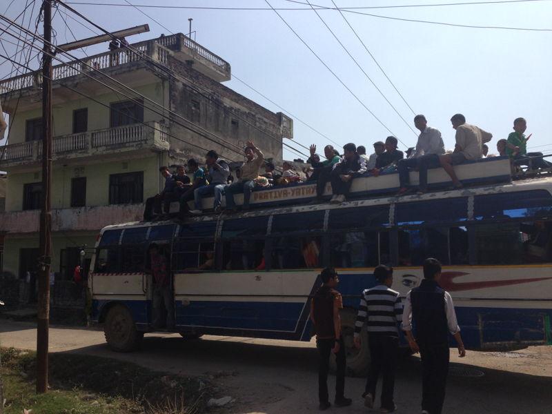 nepal2014 086.jpg