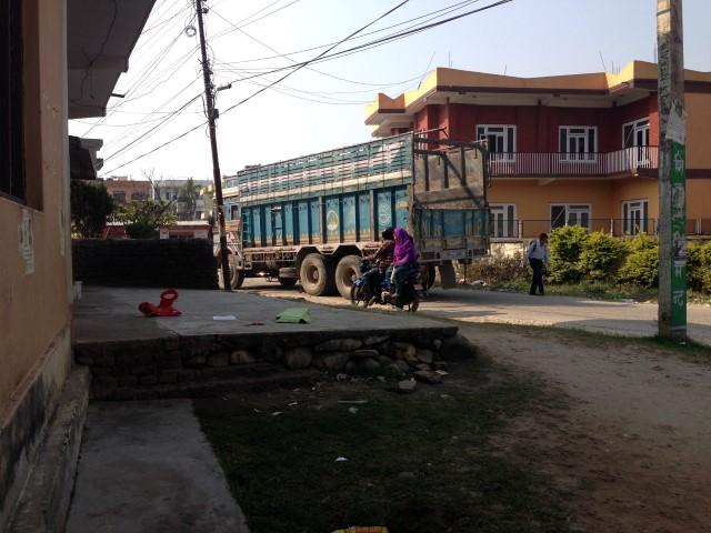 nepal2014 189 (Small).jpg