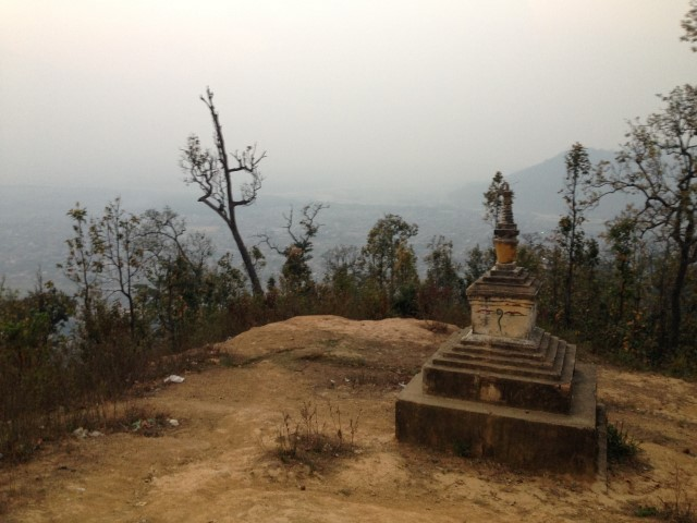 nepal2014 342 (Small).jpg
